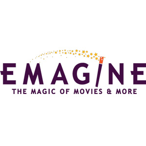 Emagine Theaters