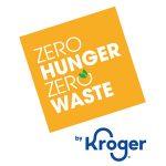 Zero Hunger Zero Waste by Kroger
