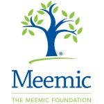 The Meemic Foundation