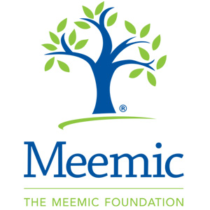 Meemic Foundation