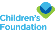 Children's Foundation (logo)