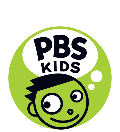 Detroit PBS KIDS (logo)
