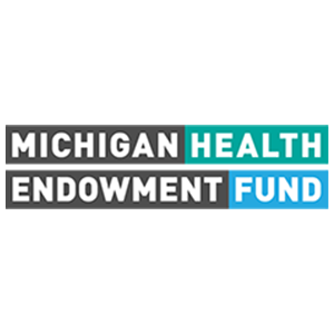 Michigan Health Fund