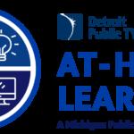 At-Home Learning - A Michigan Public Media Partnership